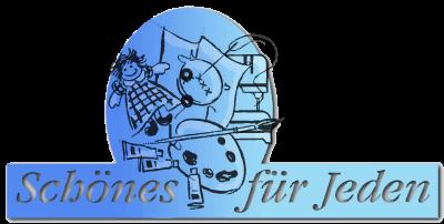 Schoenes-fuer-jeden.de-Logo